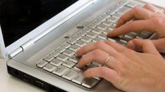 Как переключить клавиатуру на латинский