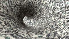Как научиться притягивать к себе деньги