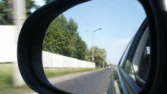 Как отремонтировать зеркало