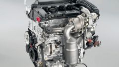 Как заменить масло двигателя на Peugeot