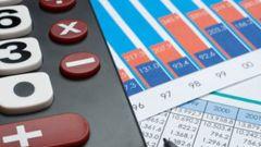 Как решать задачи по экономическому анализу