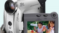 Как использовать dv-камеру как веб-камеру