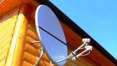 How to choose outdoor antenna