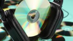 Как создать аудиокнигу