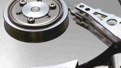 How to clean the hard disk from junk files