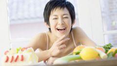 Как найти хорошего диетолога