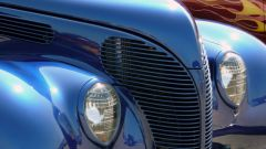 Как вернуть подоходный налог при покупке машины