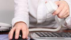 Как учитывать расходы на интернет
