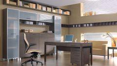 Как открыть салон мебели