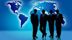 Как найти прибыльный бизнес