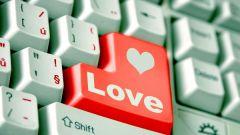Как отключить сайт знакомств