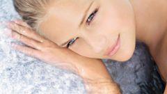 Как сделать кожу лица свежей