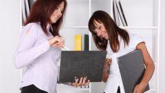 Как оформить повышение окладов на предприятии