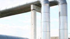 Как создать газовый кооператив
