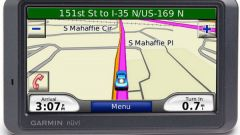 How to download maps in Navigator