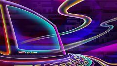 Как соединить два компютера