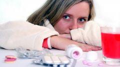 Как определить - грипп или ОРВИ