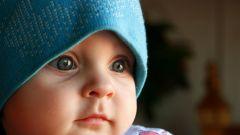 Как узнать внешность будущего ребенка