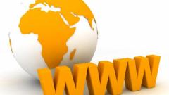 Как поменять домен сайта в 2018 году