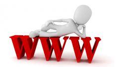 Как разблокировать ссылку