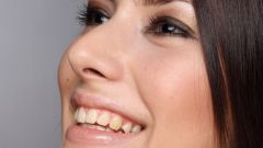 Как лечить губы от сухости