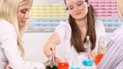 Как вычислить эквивалентные массы оксида и металла