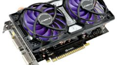 How to increase memory of graphics card