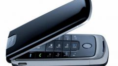 How to restore broadband TV