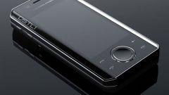 Как отправить ммс на мобильный телефон