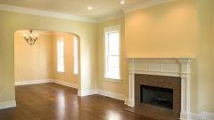 Как не дать продать квартиру