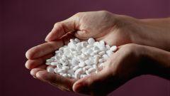 Как вывести соли из позвоночника