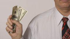 Как выгодно брать кредиты