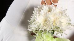 Как организовать свадебный салон