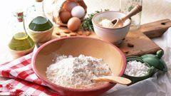 Кулич: как испечь его по старинному рецепту