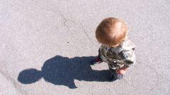 Как нарисовать тени на человеке
