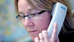 Как по телефону узнать свои банковские данные