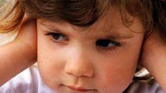 Как заставить ребенка себя уважать