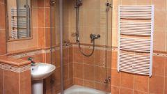 Как выбрать душ