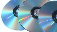 Как включить загрузку с диска
