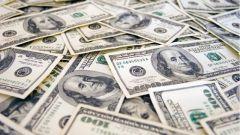 Как перевести деньги в Россию из Америки