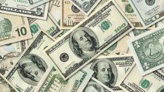 Как вернуть деньги из налоговой в 2018 году