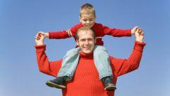 Как воспитать в ребенке лидера