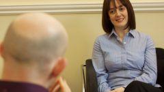 Как организовать психологическую службу