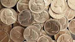 Как в интернете заработать деньги на своем сайте