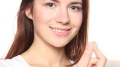 Как в домашних условия очистить лицо от прыщей