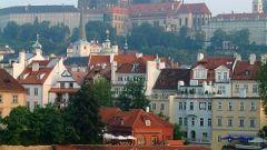Куда съездить из Праги