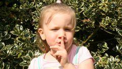 Как устранить дефекты речи