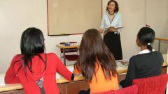 Как выучить турецкий язык