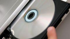 Как копировать защищенный файл