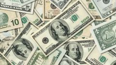 Как вложить деньги под процент